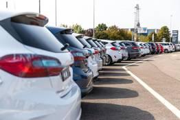 ford_vendita_auto_nuove_usate_verona