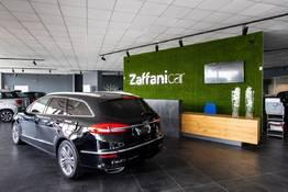 Finanziamenti personalizzati auto Verona