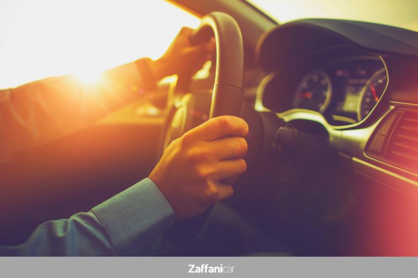 La revisione auto – novità e doveri per la sicurezza di tutti